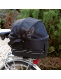 Saco Transportador para Bicicleta