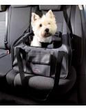 Assento e Saco para Automóvel