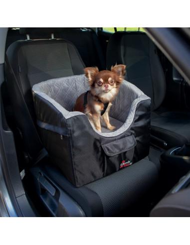Assento para Automóvel