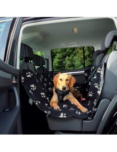 Capa para banco de carro   Acessórios para Cães   Trixie