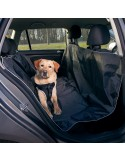 Capa para banco do automóvel Trixie Manta para cães