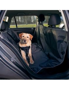 Capa para banco do automóvel | Manta para Cães | Trixie