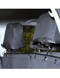 Capa para banco do carro