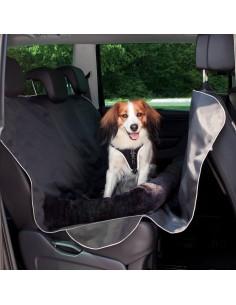 Capa para banco de carro Trixie Manta para cães