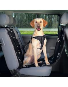 Capa para banco de carro   Manta para Cães   Trixie