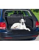 Cama para Viagem Trixie Cama para cães