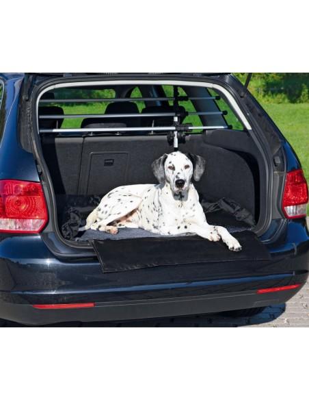Cama para Viagem   Cama para Cães   Trixie