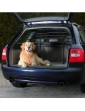 Grade de Separação Auto Trixie Proteção | Segurança