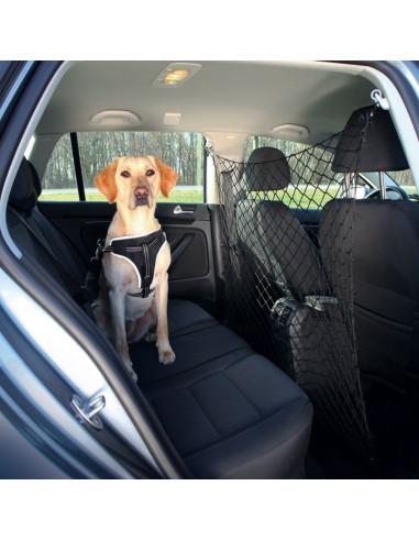 Rede de Protecção Auto Trixie Proteção | Segurança