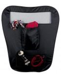 Separador de Segurança Auto Trixie Proteção | Segurança