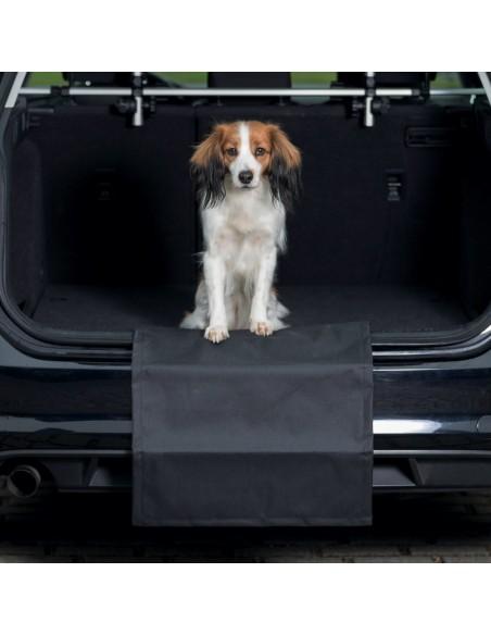Protetor de Para-choques Trixie Proteção | Segurança