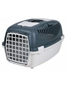 Transportadora Capri Trixie Caixas de Transporte para cães