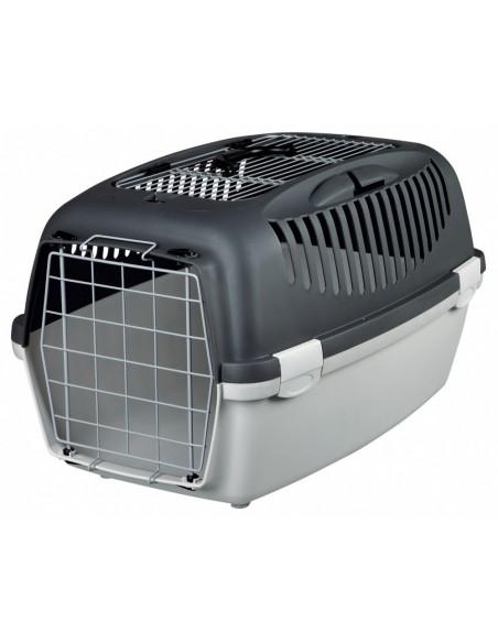 Transportadora Capri 3 Open Top | Caixas de Transporte para Cães | Trixie