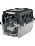Transportadora Gulliver Trixie Caixas de Transporte para cães