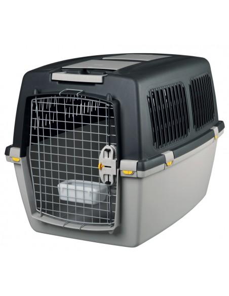 Transportadora Gulliver | Caixas de Transporte para cães | Trixie