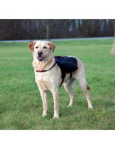 Mochila Trixie Bolsas de Transporte para cães