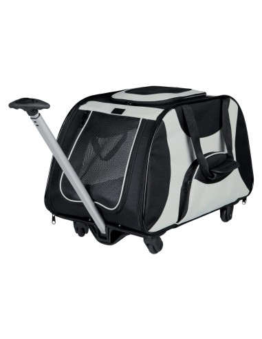 Trolley Trixie Bolsas de Transporte para cães