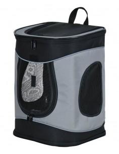 Mochila Timon Trixie Bolsas de Transporte para cães