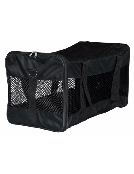 Saco Ryan Trixie Bolsas de Transporte para cães