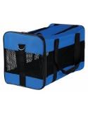 Saco Jamie Trixie Bolsas de Transporte para cães