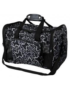 Saco Adrina Trixie Bolsas de Transporte para cães