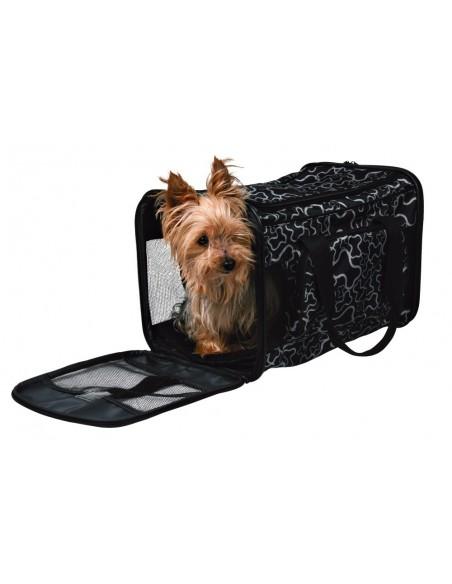 Saco Adrina | Bolsas de Transporte para cães | Trixie