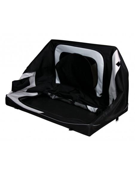 Transportadora Vario | Bolsas de Transporte para cães | Trixie