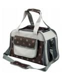 Saco Libby Trixie Bolsas de Transporte para cães
