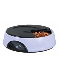 Alimentador Automático TX4 Trixie Comedouro para cães