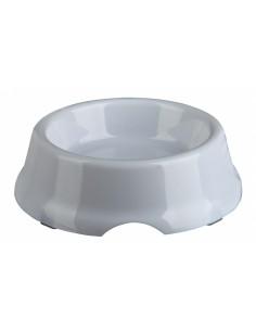 Gamela em Plástico