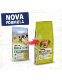 Dog Chow Adult Frango