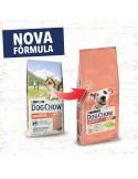 Dog Chow Sensitive Salmão