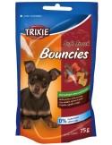 Soft Snack Bouncies Trixie Snacks