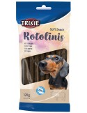 Soft Snack Rotolinis Trixie Snacks