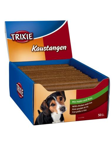 Sticks para Mascar Trixie Snacks