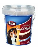 Soft Snack Dog 'o'Rado Trixie Snacks