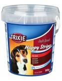 Soft Snack Happy Stripes Trixie Snacks