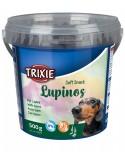 Soft Snack Happy Lupinos Trixie Snacks