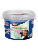 Cookie Snack Bones 1300gr Trixie Snacks
