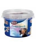 Cookie Snack Farmies 1300gr Trixie Snacks