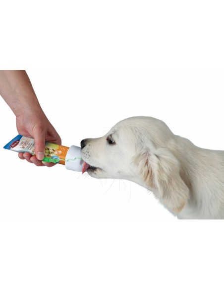 Adaptador para Bisnaga | Biscoitos para Cães | Trixie