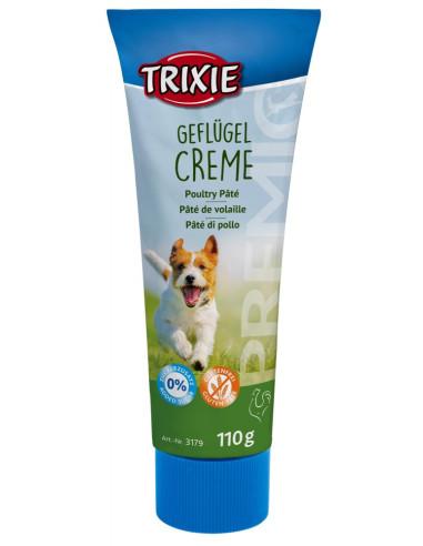 PREMIO Patê de Frango Trixie Snacks