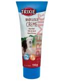 PREMIO Paté de Carne de Vaca Trixie Snacks