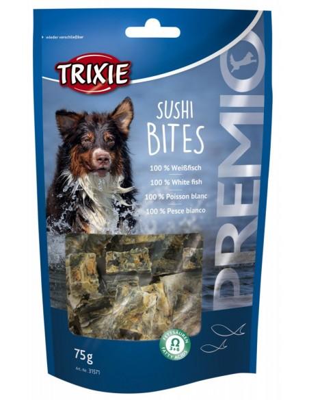PREMIO Sushi Bites