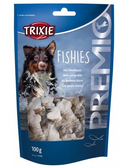 PREMIO Fishies