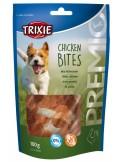 PREMIO Chicken Bites Trixie Snacks