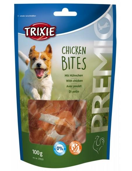 PREMIO Chicken Bites