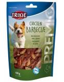 PREMIO Chicken Barbecue Trixie Snacks