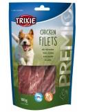 PREMIO Chicken Filets Trixie Snacks