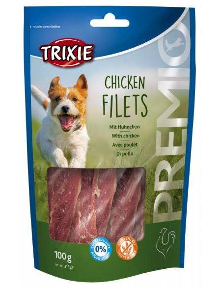 PREMIO Chicken Filets